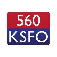 560 San Francisco KSFO