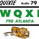 790WQXI-Atlanta-1964