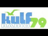 790 Houston KULF Julie Williams Ernie Brown Randy Kendrick