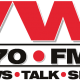 870 New Orleans WWL 105.3 New Orleans