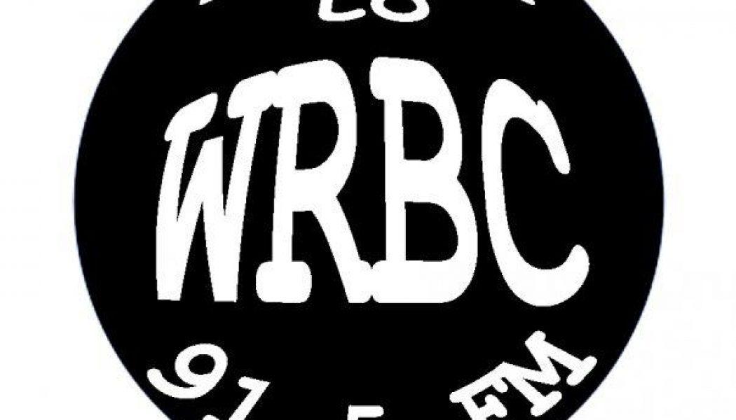 91.5 Lewiston ME Maine Radio Bates College