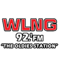 92.1 Sag Harbor Long Island New York WLNG