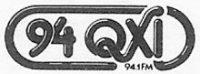 94.1 Atlanta Smyrna GA WQXI WSTR