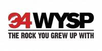 94.1 Philadelphia WYSP WIP