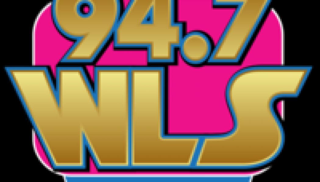 94.7 Chicago, WLS-FM