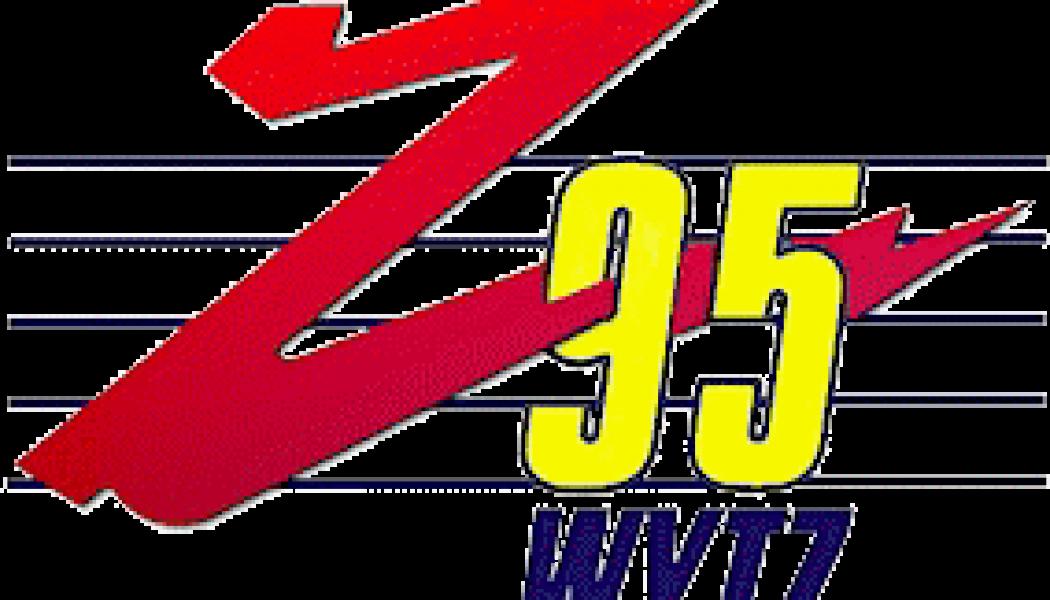 94.7 Chicago WLS-FM WYTZ WDAI WRCK Brant Miller