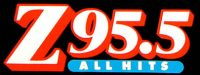 95.5 Detroit WCZY Z95.5