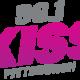 96.1 Pittsburgh WKST-FM WPHH WDRV WVTY WHTX Larry Richards WTAE