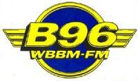 96.3 Chicago, WBBM-FM