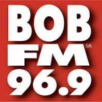 96.9 Pittsburgh Braddock Bob-FM WFFM FM 97 Jerry Kristopher