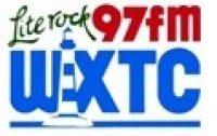 96.9 Charleston WXTC-FM WIWF