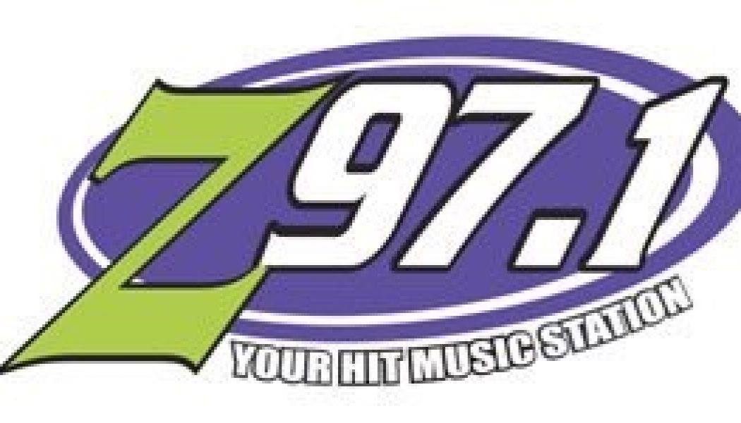 97.1 Rutland VT WZRT Z97