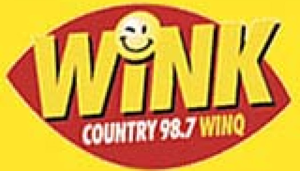98.7 Keene 97.7 Winchendon WINQ WSNI WKBK Oldies 97 Wink Country