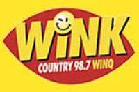 98.7 Keene 97.7 Winchendon WINQ WSNI WKBK Oldies 97 Wink Country