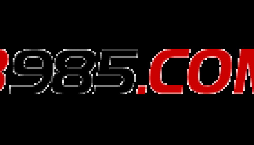 98.5 Atlanta, WSB-FM, B985
