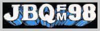 97.9 FM Portland, WJBQ, Harry Nelson, Brian Phoenix, Steve Bleecker