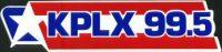 99.5 Dallas KPLX The Wolf HD2