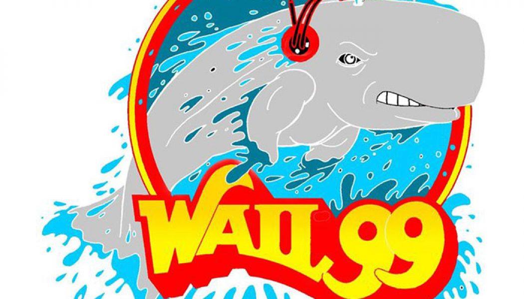 99.5 WAIL
