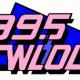 99.5 Mineapolis WLOL, KSJN