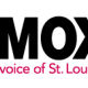 1120 AM St. Louis KMOX Robert Highland Jack Carney Joe Buck Jim White Bob Costas