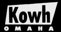 660 Omaha KOWH KCRO