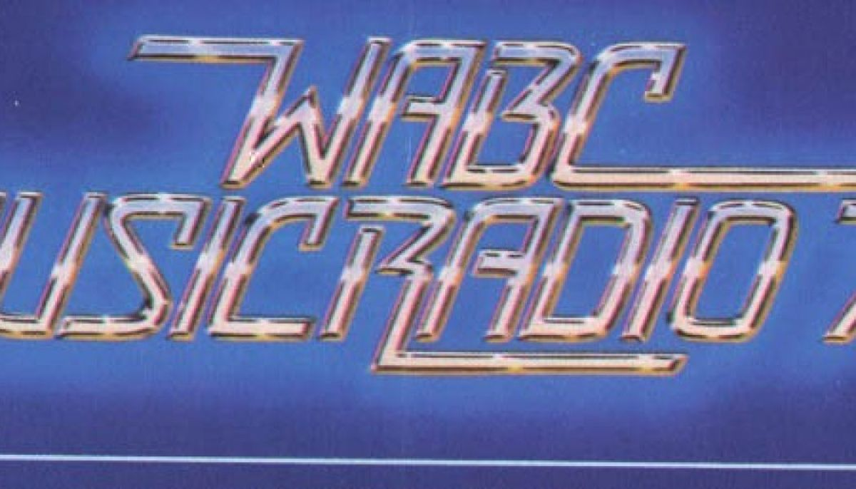 WABC Rewound 2007 – Hour 6