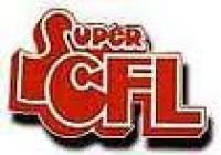 AM 1000 Chicago WCFL The Voice Of Labor John Driscoll Dick & Doug Larry Lujack Federation of Labor WLUP ESPN