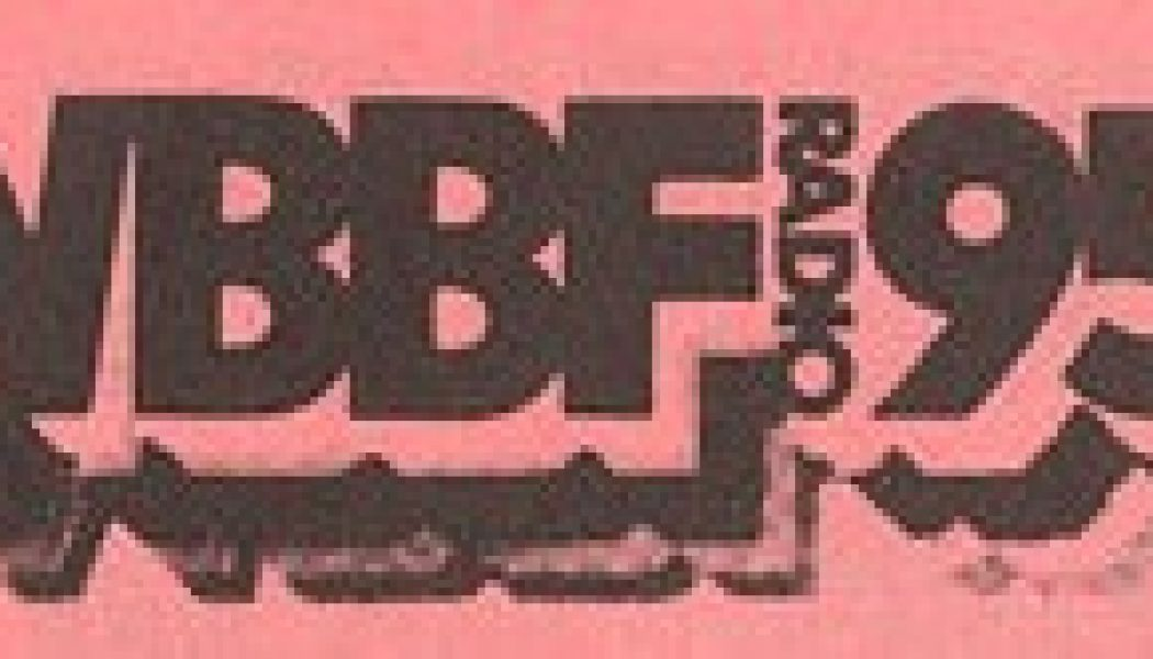 95 WBBF Rochester