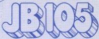 105.1 FM Providence WPJB WWLI Mike Waite JB 105
