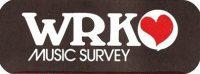 Boston WRKO WNAC WROR