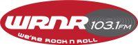 103.1 Grasonville Annapolis Baltimore Washington AAA Alternative Classic Rock Meta