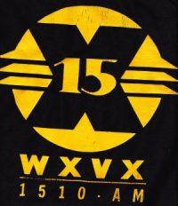 1510 WXVX