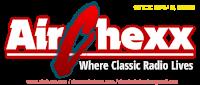 Airchexx - America's Online Radio Listening Museum!