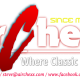 Airchexx.com classic radio airchecks
