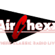Airchexx Where Classic Radio Lives