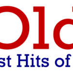 HitOldies Internet Radio