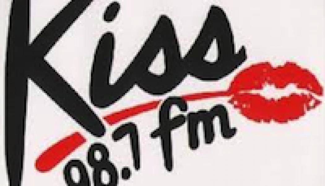 98.7 Kiss KissFM Kiss-FM WRKS New York Final Day Open Line Rhythm Revue Champaign & Bubbles Toya Beasley Hour of Power Al Sharpton Week In Review