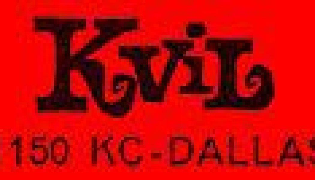 1150 Dallas 103.7 Dallas KVIL Cat Simon