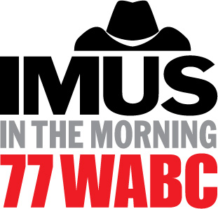 Imus in the Morning on WABC!