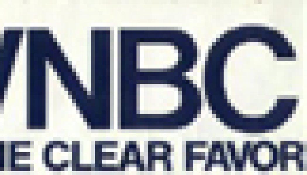 660 New York WNBC WFAN WEAF WRCA Don Imus In The Morning
