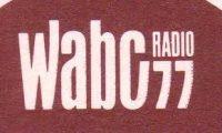 770 New York, WABC