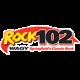 102.1 Springfield WAQY Rock 102