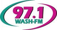 97.1 Washington WASH-FM