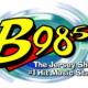 95.5 Monmouth NJ WBBO B98-5