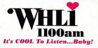 1100 Garden City NY Hempstead WHLI