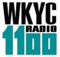 1100 AM Cleveland, WKYC, WWWE, WTAM