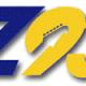 92.9 Atlanta WZGC Z93